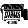 DMW Films